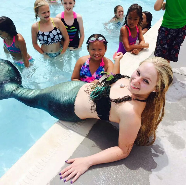 laguna mermaid party pricing kansas city